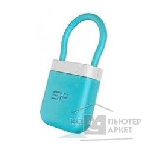 Носитель информации Silicon Power USB Drive 8Gb Unique 510 SP008GBUF2510V1B