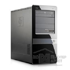 Компьютер Hp WU382EA  7100E MT Core i5 750, 500GB HDD 7200 SATA, Multicard Rdr DVD+/ -RW, 8GB
