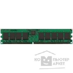 Lenovo Память DDR4  46W0813 8Gb DIMM ECC Reg LP PC4-17000 CL17