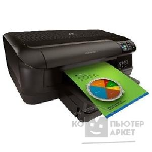 Принтер Hp Officejet Pro 8100 Printer N811a  CM752A