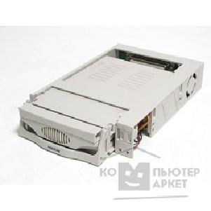 Контейнер для HDD AgeStar Сменный бокс  MR3-SATA S -1F/ SR3P-S-1F 1fan beige