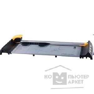 Брошюратор Fellowes Резак дисковый Electron FS-5410501