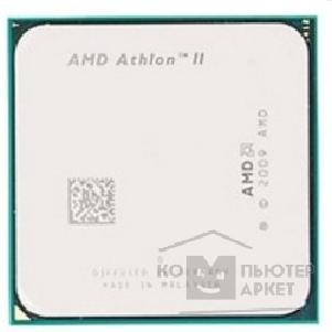 Процессор Amd CPU  Athlon II X2 B24 OEM