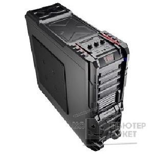 "Корпус AeroCool Big Tower  ""Strike - X - ST"" ATX 2.03,  черный , без Б/ п EN56854"