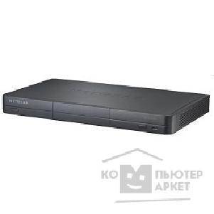 ������� ������������ Netgear EVA9150-100EUS �������������� ����� HD Elite � ������ 500��, Full HD ��� ��������� ��������