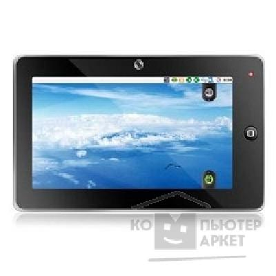 "Rover Computers Планшетный компьютер RoverPad Air S70 3G Dual core 1.0GHz/ 7"" LCD 1024*600 HD/ DDR3 1024Mb/ 4GB/ 3000mAh/ 3G/ WIFI/ BT/ 0.3+2.0/ Android 4.1"