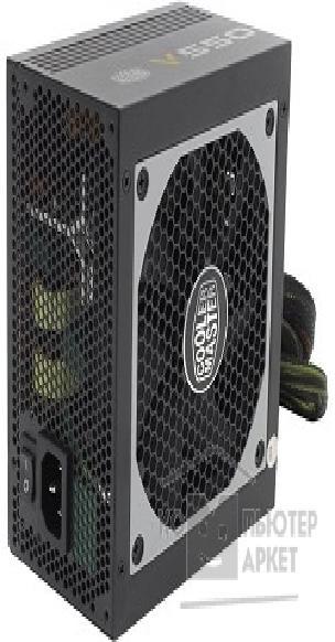 Cooler Master V550 RS550-AFBAG1-EU