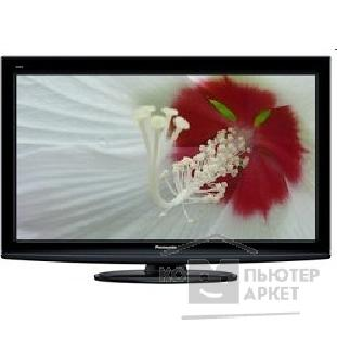 "Телевизор Panasonic LCD TV  37"" TX-LR37U20"
