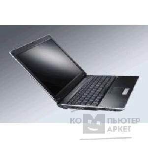 Ноутбук Asus S5200N MСM-1.5G/ 40G4/ 256M/ ext Combo