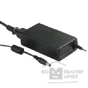 Эра LP-LED-12-150W-IP20-М