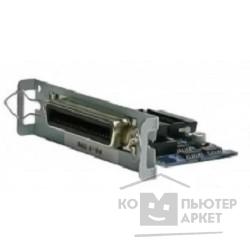 принтер Citizen ASSY: Parallel interface for CL-S521, 621, 631, CL-S700DT/принтер Citizen ASSY: Parallel interface for CL-S521, 621, 631, CL-S700DT