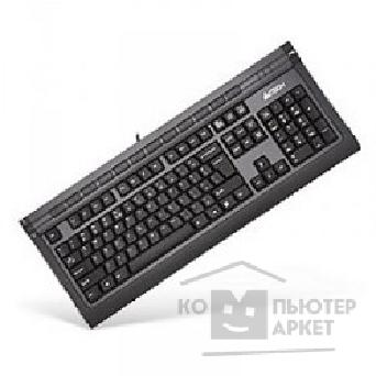 Клавиатура A-4Tech Keyboard A4Tech KLS-45MU, USB