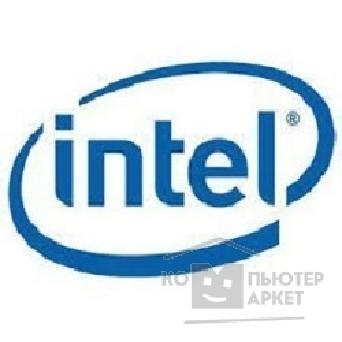 Кабель Am - Bm Intel AXXCBL900HD7R