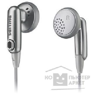 Philips Наушники  SHE2610