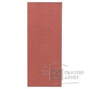 Bosch Bosch 2608605327 10 шлифлистов Expert for Wood+Paint 115x280 K240
