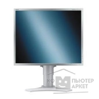 "������� Nec 21"" LCD2190UXi, White"
