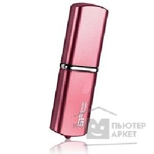 Носитель информации Silicon Power USB Drive 4Gb Luxmini 720 SP004GBUF2720V1H