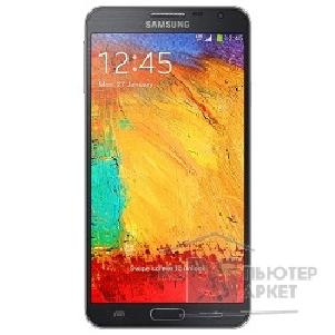 Мобильный телефон Samsung Galaxy Note 3 Neo N7505 16GB Black LTE