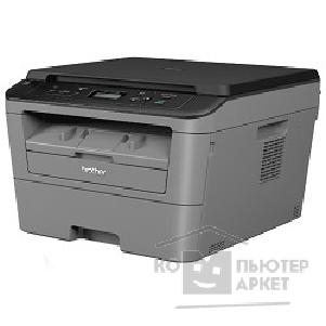 Принтер Brother  DCP-L2500DR