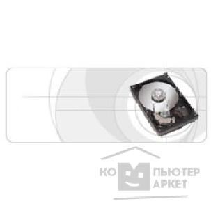 Жесткий диск Seagate HDD  500 Gb ST3500641AS