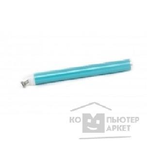 Расходные материалы CONTENT Барабан HP LJ P3015 OEM color с втулкой 2030702421