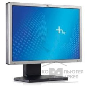 "Монитор EF224A4 HP LP2465 24"" LCD Monitor"