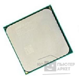 Процессор Amd CPU  Athlon II X4 645 OEM