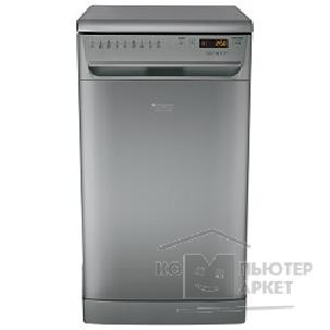 Hotpoint-Ariston  ������������� ������ HOTPOINT-ARISTON/ 85x45x60, 9 ��������, 10 ����������, �������� �������, ����������� �����, 9� �� ����, ����������� �����