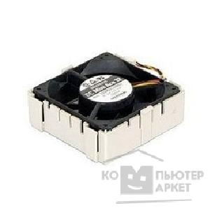 Опция к серверу Supermicro FAN-0126L4 80x80x38 mm 7K RPM Chassis Middle Fan w/ Housing