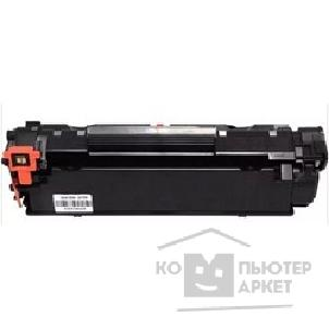 Расходные материалы NV Print NVPrint CB435A/ Cartridge712 Картридж NVPrint для LJ P1005/ P1006 Canon I-Sensys LBP3010/ 3100 1500 стр.