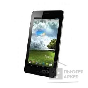 "Планшетный компьютер Asus ME371MG Atom Z2420/ 1G/ 32G/ 7"" IPS 1280x800 10-finger MT/ WiFi/ BT/ GPS/ 3G/ Cam/ Android 4.1 Grey [90NK0041-M01710]"