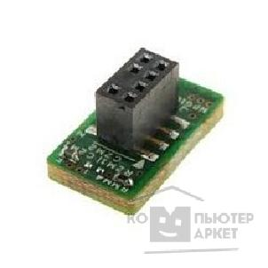 Опция к серверу Intel AXXRMM4LITE2 Remote Management Module for Silver Pass systems