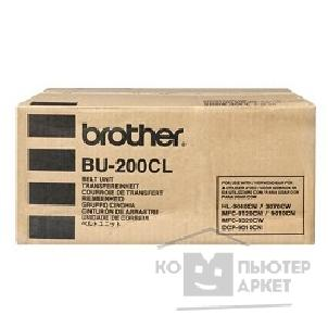 ��������� ��������� Brother  BU-200CL ����� �������� �����������