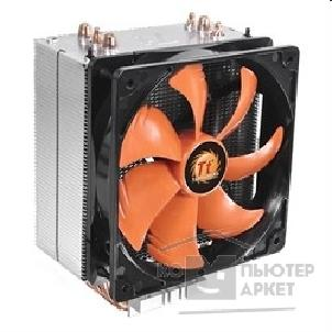 Вентилятор Thermaltake Cooler  Contact 29 BP CL-P0588 for S1156/ 1366/ 775/ AM3/ AM2