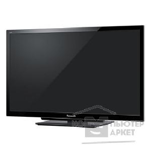"Телевизор Panasonic LED  37"" TX-LR37DT30 Black FULL HD 3D IPS-Alpha, 400Hz, USB, DLNA, Wi-fi"