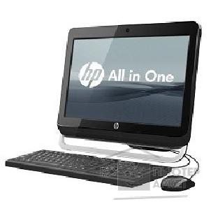 Моноблок Hp LH155EA All-in-One 3420 Pro 20""