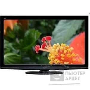 "Телевизор Panasonic LCD TV  42"" TX-LR42U20"