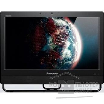 "Lenovo Моноблок  M93Z 23"" Full HD i5 4590S/ 4Gb/ 1Tb/ DVDRW/ CR/ Windows 8.1 Professional 64/ WiFi/ клавиатура/ мышь/ Cam"