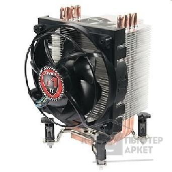 Вентилятор Thermaltake Cooler  i1 CL-P0370 for S775
