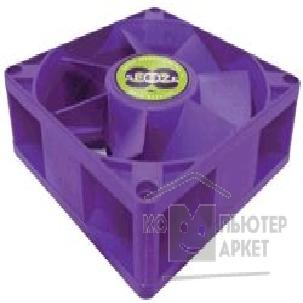 ���������� SPEEZE ���������� ��� ������� 80 ��, Case Fan Purple, ������, ball 80x80x25 �� 2300rpm [EE-CB01PU]