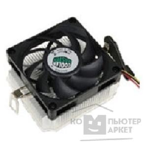 Вентилятор Cooler Master for AMD DK9-7E52B-0L-GP