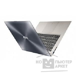 "Ноутбук Asus UX32VD Intel i5 3337U/ 4/ 500+24SSD/ no ODD/ 13.3"" FHD/ nVidia GT620M 1GB/ Wi-Fi/ Windows 8 [90NPOC312W16215813AY]"
