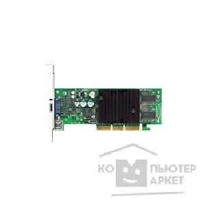 Видеокарта MicroStar SVGA  G4MX440-T8X MS-8890/ 8895/ 8935 64Mb DDR, TV-out, AGP 8x