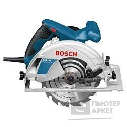Bosch Пила GKS 190 Пила дисковая 0601623000 0601623000