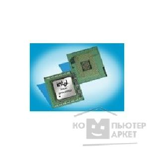 Процессор Intel CPU  Xeon 2,8GHz/ 1024 800MHz 604 pin FC-mPGA BOX