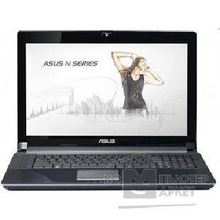 "Ноутбук Asus N73SM Special Edition Intel i5 2450M/ 4GB/ 750/ DVD-Super Multi/ 17.3"" FHD/ Nvidia GT630M 2GB DDRIII/ Camera/ Wi-Fi/ BT/ Windows 7 Premium [90NBFL138W2685VD53AU]"