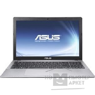 "������� Asus X550DP AMD A8-5550/ 8G/ 1000G/ DVD-SMulti/ 15,6""HD/ AMD 7660G+7470 1G/ Wi-Fi/ Camera/ Win8 [90NB01N2-M01590]"