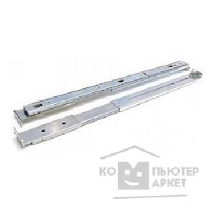 Dell Рельсы  Static ReadyRails for MD3800i/ 3800f/ 3820i 750-AACV