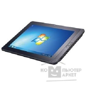 "Планшетный компьютер 3Q Tablet PC Qoo!/ AZ9701A/ 9.7""/ 1024x768 IPS/ Intel Atom Z670/ 1.5 GHz/ DDR2 2GB/ iNAND 32GB/ Wi-Fi/ BT/ 1.3MP/ 4000mAh/ Черный/ Windows 7 Home Premium [53688]"