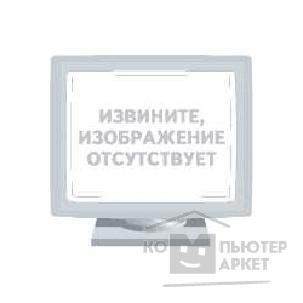 Модуль памяти 287496-B21  512Mb Reg PC2100 DDR SDRAM DIMM Memory Kit for ML310/ ML330G3/ ML350G3/ DL320G2